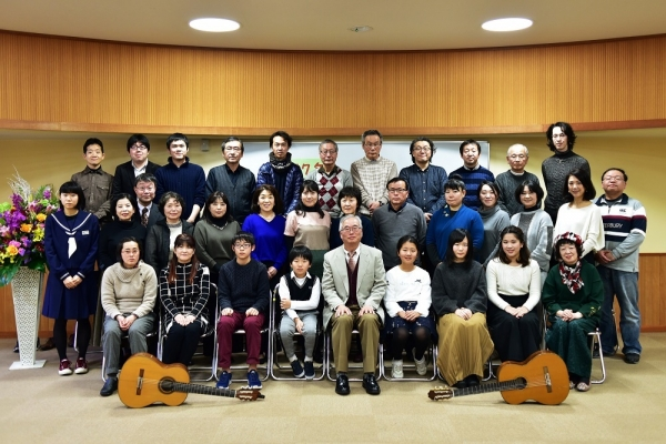2017-12-23しんぼく