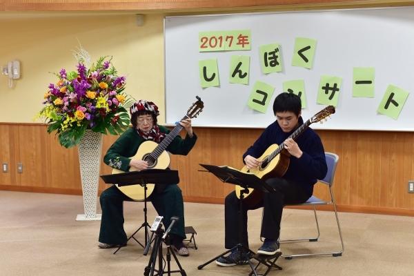 2017-12-23しんぼく5