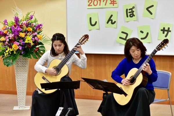 2017-12-23しんぼく6