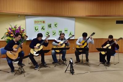 2017-12-23しんぼく9