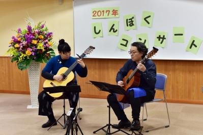 2017-12-23sしんぼく11