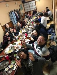 2017-12-23しんぼく12