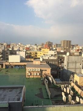 20180205_別大ホテル
