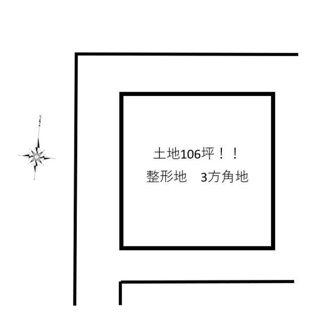 地形図-2