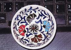 イスタンブールの盃