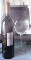 ワインMont-Perat