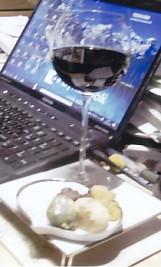 ワイン誕生日