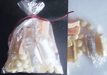 Gemサンベトナムお菓子