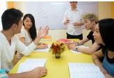 SMEAGCapital クラス