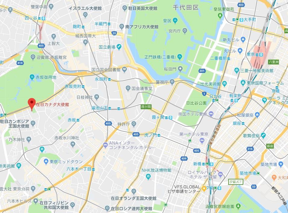 map_20180205123836b61.jpg