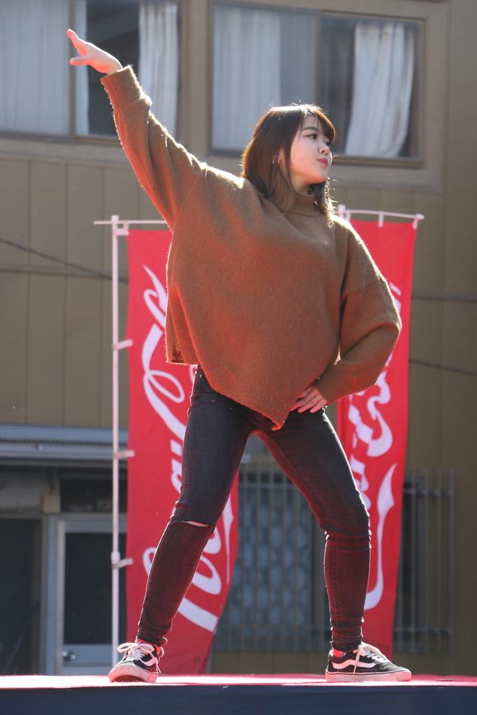 舞踊_28