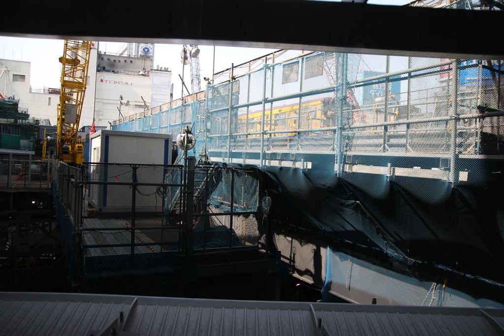 渋谷駅前_5