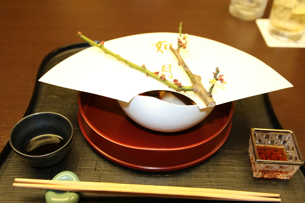 料理の写真_4