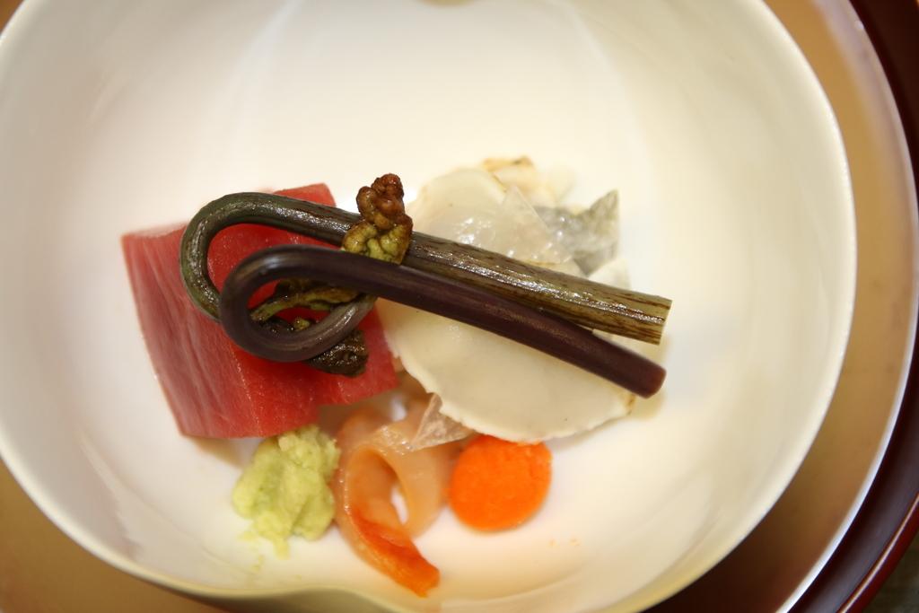 料理の写真_5