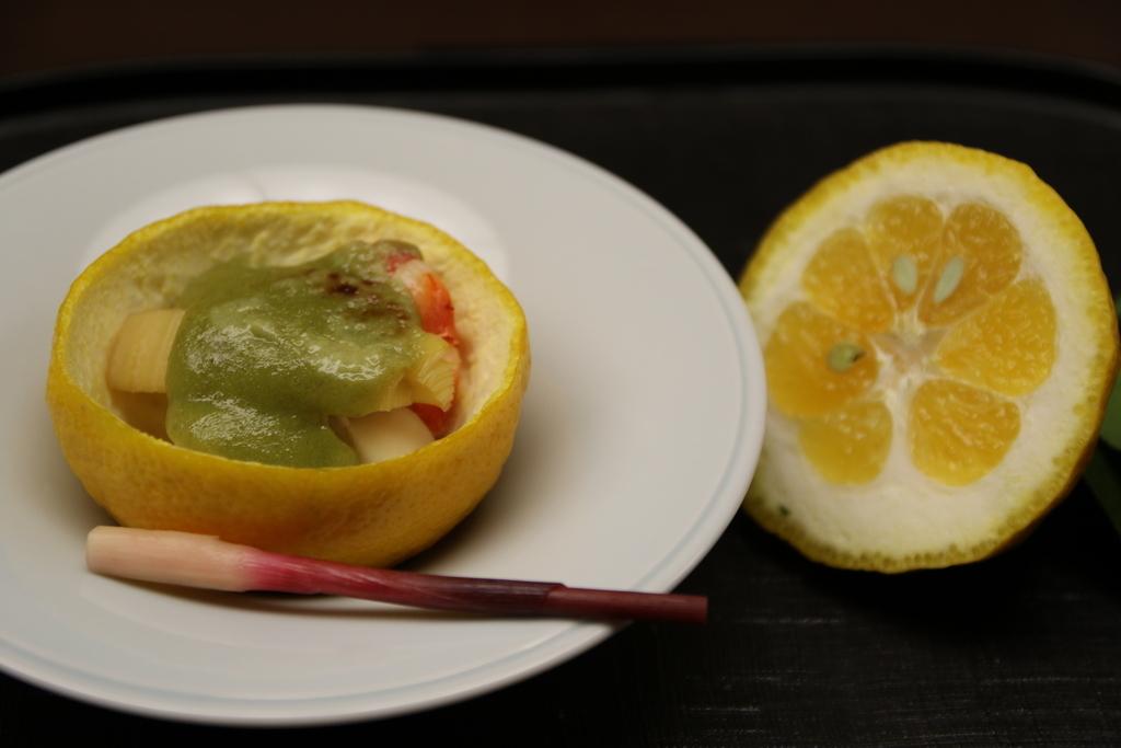 料理の写真_7
