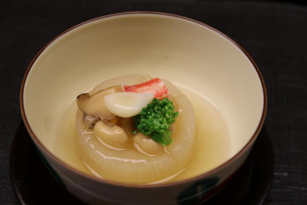 料理の写真_9