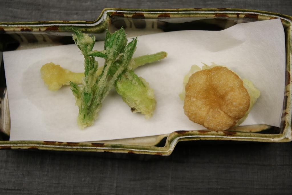料理の写真_10