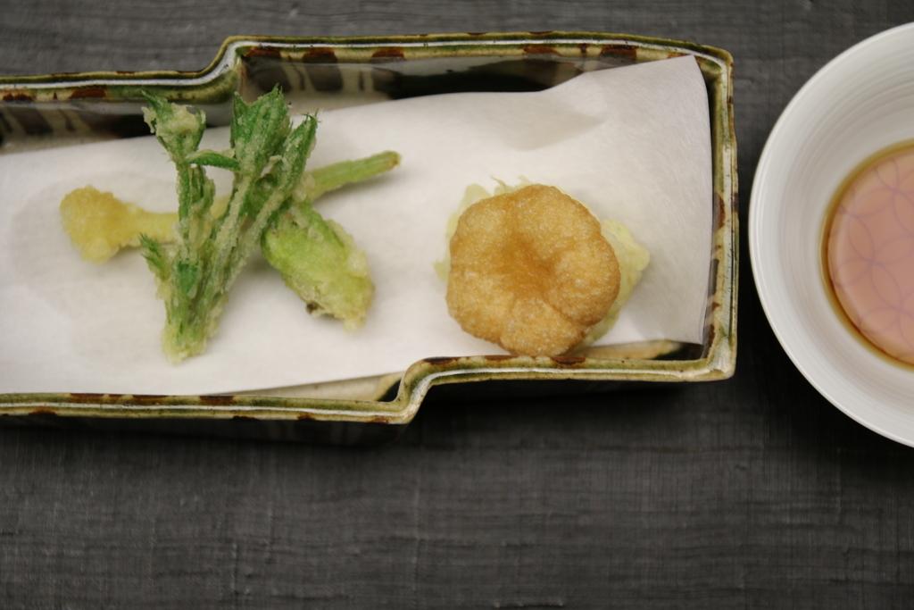 料理の写真_11