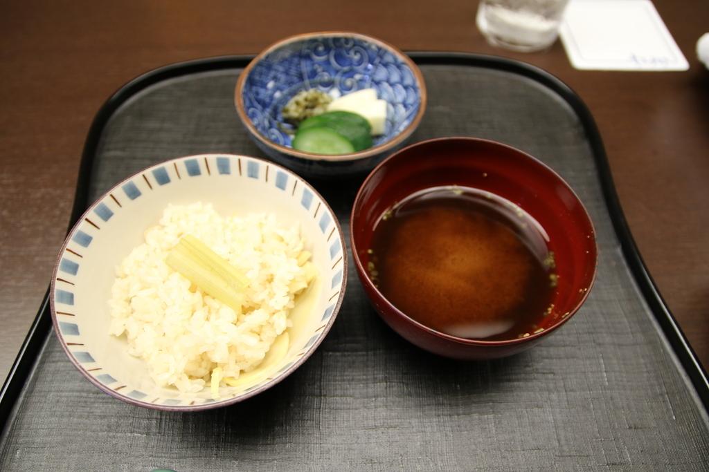 料理の写真_12