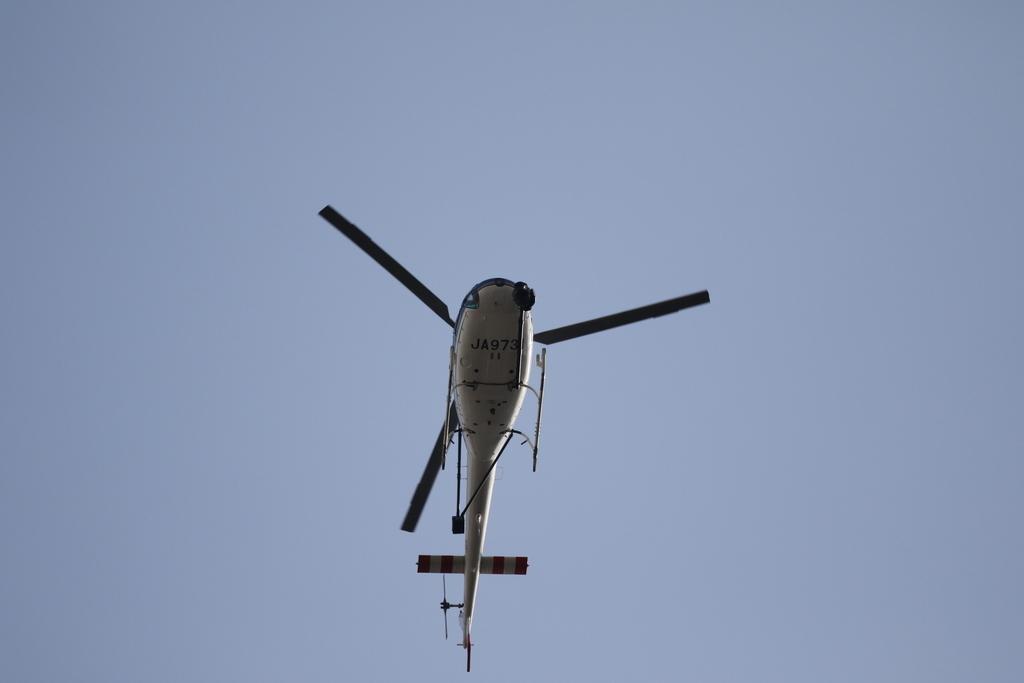 ヘリコプター_1