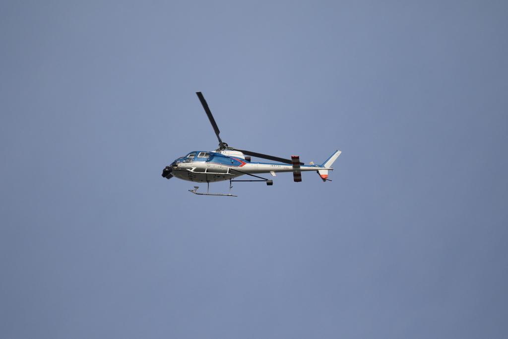 ヘリコプター_2
