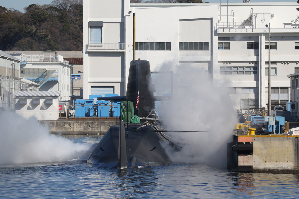 潜水艦_3