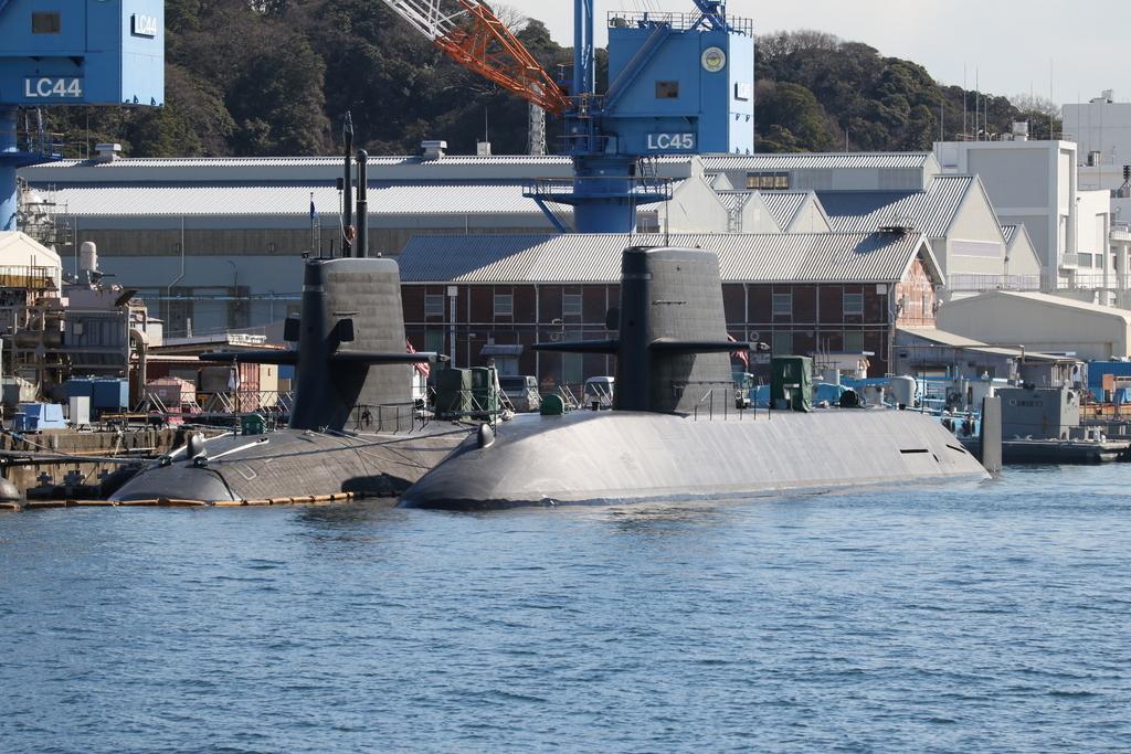 潜水艦_6