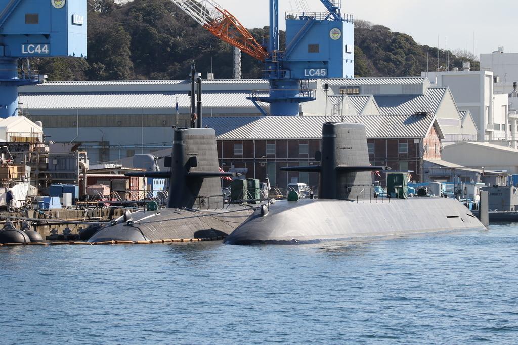 潜水艦_7