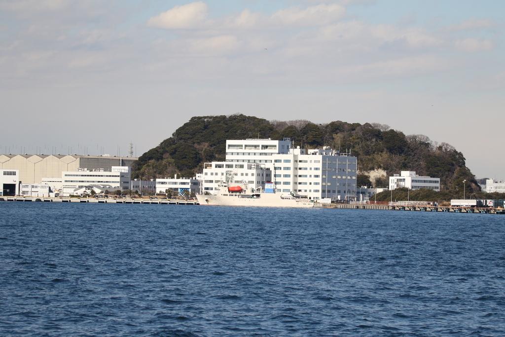 国立研究開発法人海洋研究開発機構JAMSTEC_1