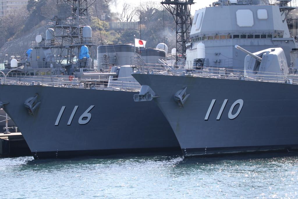 全部で10艦が揃った光景_5