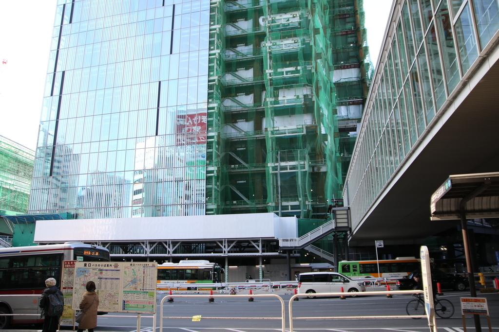 渋谷駅_2