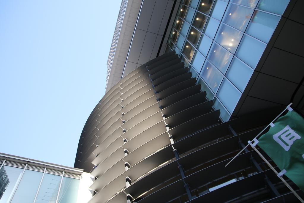 渋谷駅_5