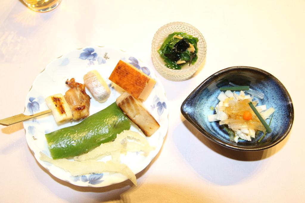 お料理_3