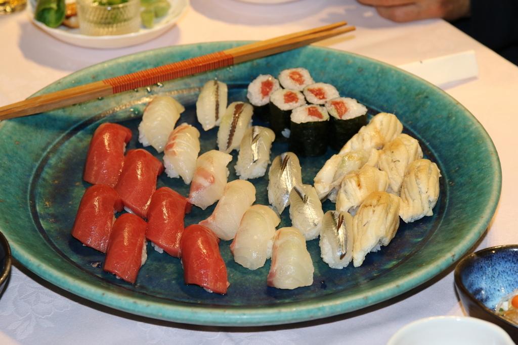 お料理_5