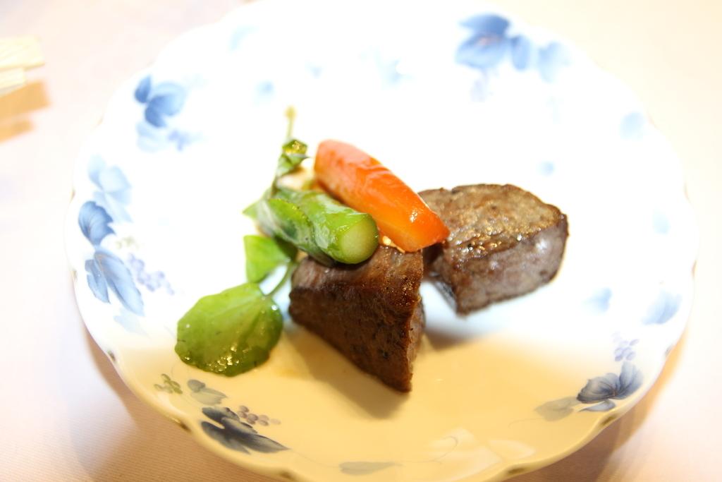 お料理_7