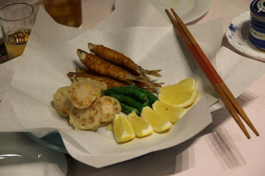 お料理_9
