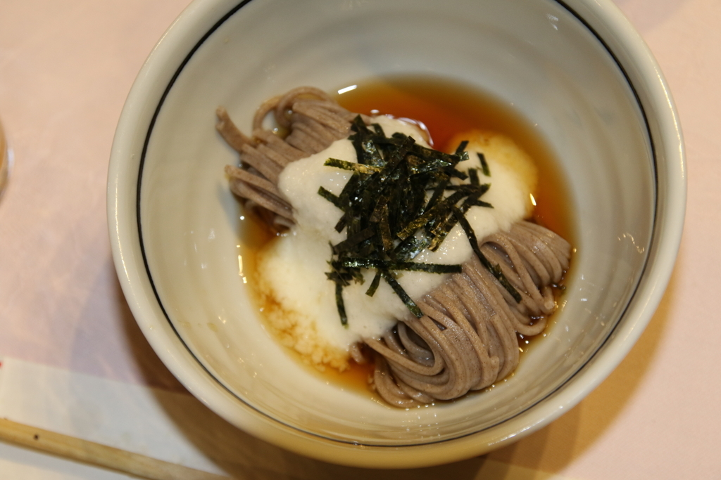 お料理_10