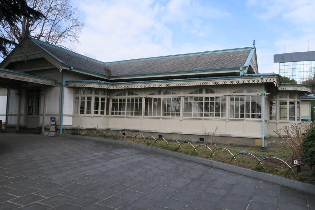 旧洋館御休所_5