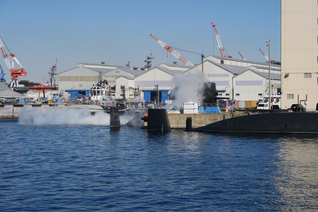 潜水艦_5