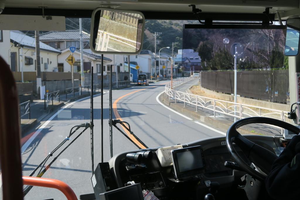 帰りのバス_2