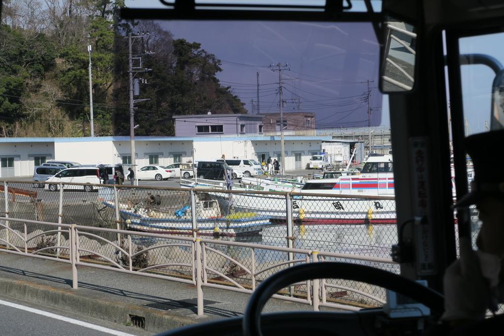 帰りのバス_3