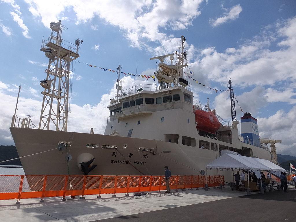 国立研究開発法人海洋研究開発機構JAMSTEC_3