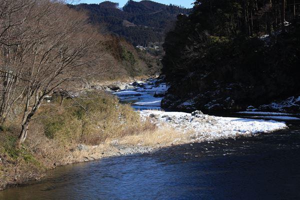 20180125_mitakekeikoku_384.jpg