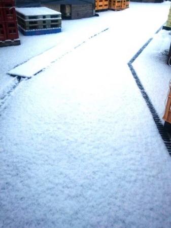 20180126雪