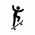 skateboard_pictogram_21507-300x300.jpg