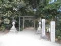 180102交野天神社