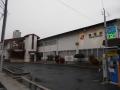 180108JR熱田駅