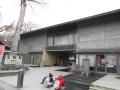 180210三嶋大社宝物館