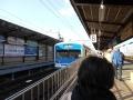 180211三島から伊豆箱根鉄道駿東線へ