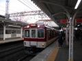 180225丹波橋から奈良へ